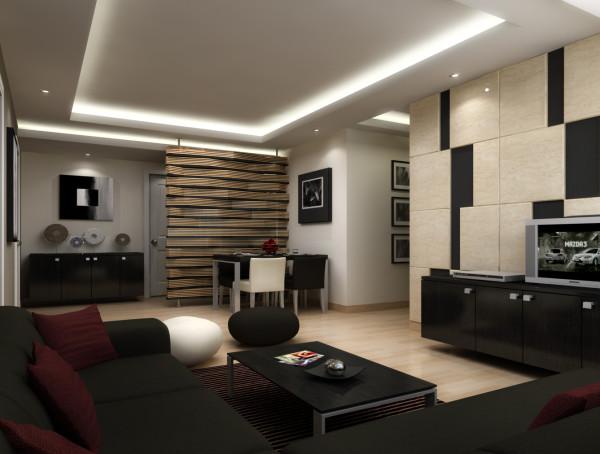 Condominium Design & Build – SoMa